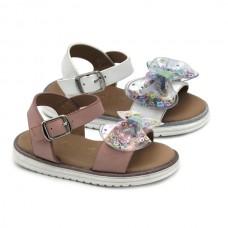 FANTASY Sandals Bubble Kids 3033