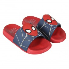 Spiderman beach sandals 4289