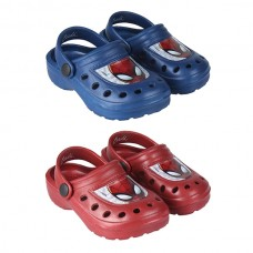 Beach clog Spiderman 4300