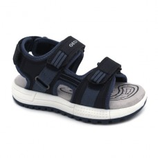 Boy beach sandals Geox Alben J02AVB
