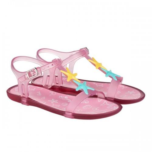 Girls sandals Igor Tricia Estrella