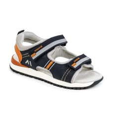 Boy beach sandals Mayoral 43221