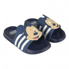 Flip flops sandals Mickey Mouse 4288