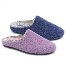 Women towel slippers Cabrera 3210