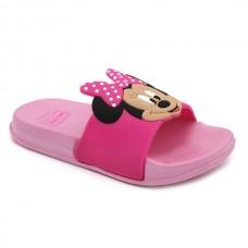 Beach sandals Minnie Mouse 4327