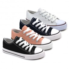 Canvas shoes Bubble Kids 2799