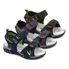 Californian sandals Bubble Kids 2857