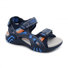 Boy californian sandal Pablosky 963730
