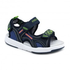 Boys sandals Pablosky 963610