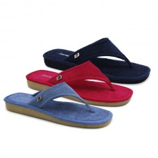 Women slippers Berevere V4304