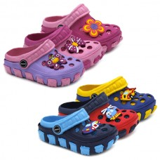 Beach clog kids 4098/74