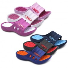 Chanclas playa unisex 79/84