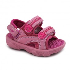 Girls californian sandals Joma Ocean Jr 2013