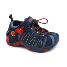 Boys sport sandals Joma Seven Jr 2005