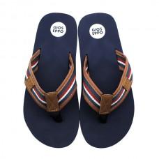 Beach sandals Gioseppo DEXTER