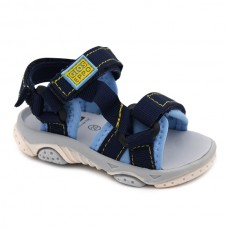 Sport sandals Gioseppo Frascati