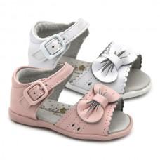 Bow sandals Bubble Kids 2393
