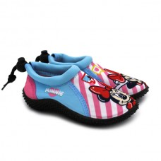 Scarpin Minnie Mouse WD13066