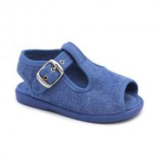 Boys sandals slippers Batilas 18002