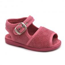 Towel slippers Batilas 18502