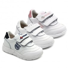 Girls sport shoes Pablosky 277900/277902/277907