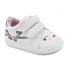 Sport shoes Bubble Kids 2820