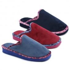Winter women slippers 410-94