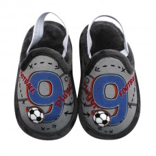 FOOTBALL slippers Hermi AM400-99