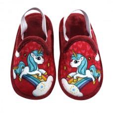 UNICORN slippers Hermi AM400-96