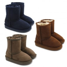 Australian boots Osito by Conguitos 14065
