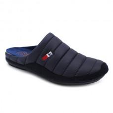 Men puff slippers Berevere IN9671