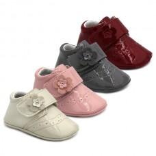 Boots baby Bubble Bobble 1732