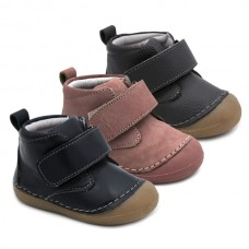First Steps Shoes Bubble Kids 3101