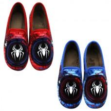 Winter slippers SPIDER 2015