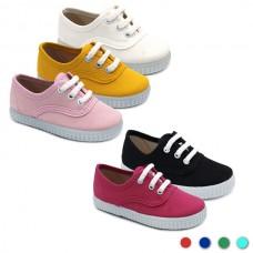Canvas shoes Hermi 400