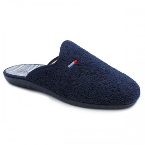 Men towel slippers Cabrera 9539