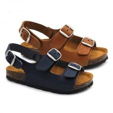 Boys bio sandals Hermi MC504