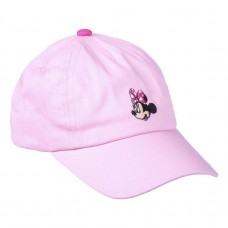 Gorra Minnie Mouse 7131