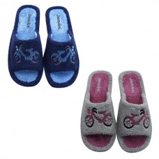 Women slippers Berevere V1006