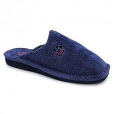 Towel slippers Berevere V1804