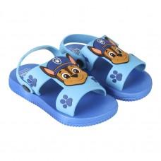 Paw Patrol beach sandals 4311