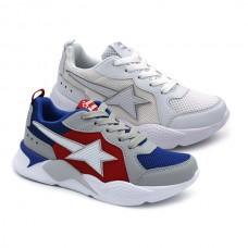 Sport shoes Bubble Kids 3202