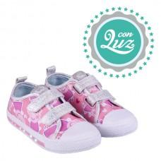 Light sneakers Peppa Pig 4709
