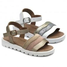 Girls sandals Bubble Kids 3271