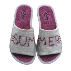 Women slippers Cabrera 2332