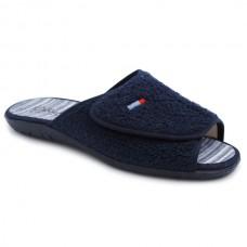 Towel slippers Cabrera 6540