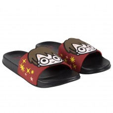 Chanclas playa Harry Potter 4758