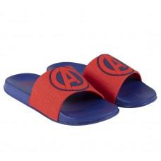 Beach sandals Avengers 4757