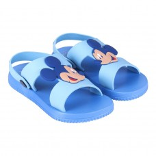 Beach sandals Mickey Mouse 4766
