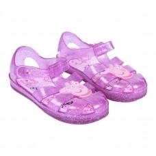Rubber sandals Peppa Pig 4775